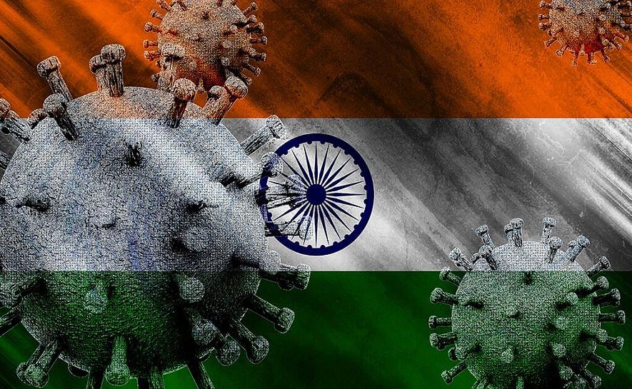 ഇന്ത്യയ്ക്ക് സഹായഹസ്തവുമായി സ്റ്റാർട്ടപ്പുകളും ടെക് ഭീമന്മാരും