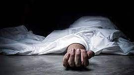 പടക്കം പൊട്ടിത്തെറിച്ച് ചികിത്സയിലായിരുന്ന രണ്ട് കുട്ടികള് മരിച്ചു
