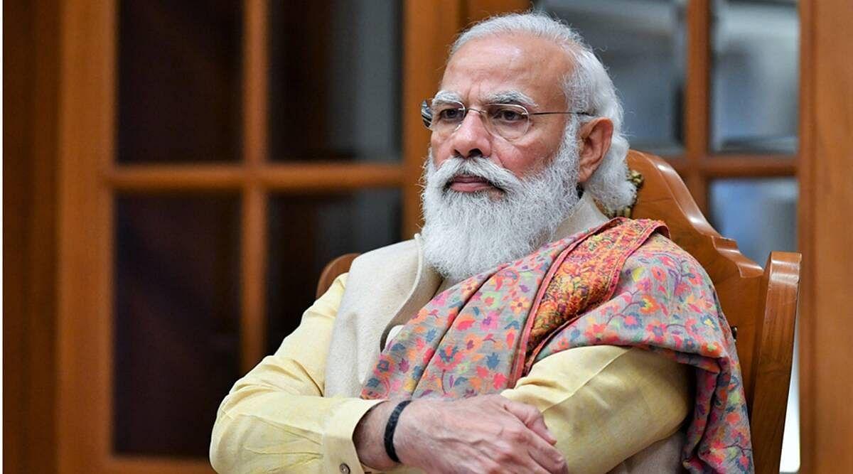 ബഹുമാന്യനായ പ്രധാനമന്ത്രി ശ്രീ നരേന്ദ്ര മോദിയോട്  കഴക്കൂട്ടം നിവാസികളുടെ 15 ചോദ്യങ്ങൾ