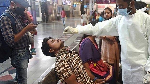 പാലക്കാട് ജില്ലയില് സെക്ടറല് മജിസ്ട്രേറ്റുമാരുടെ പരിശോധനയിൽ കണ്ടെത്തിയത് 628 കേസുകള്