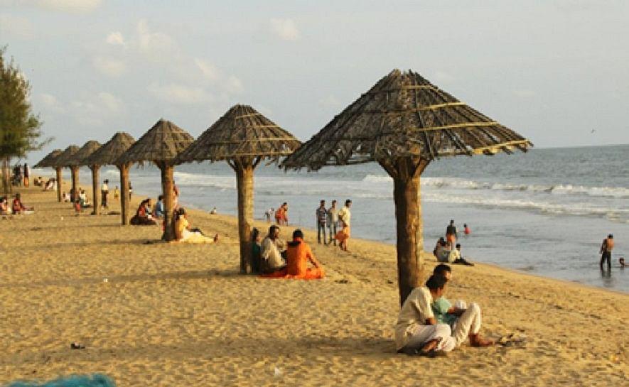 കോവിഡ്19: എറണാകുളം ജില്ലയില് ബീച്ചുകളില് പ്രവേശന വിലക്ക് ഏര്പ്പെടുത്തി