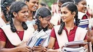 പത്താംക്ലാസ് പരീക്ഷ തമിഴ്നാട് സർക്കാർ റദ്ദാക്കി