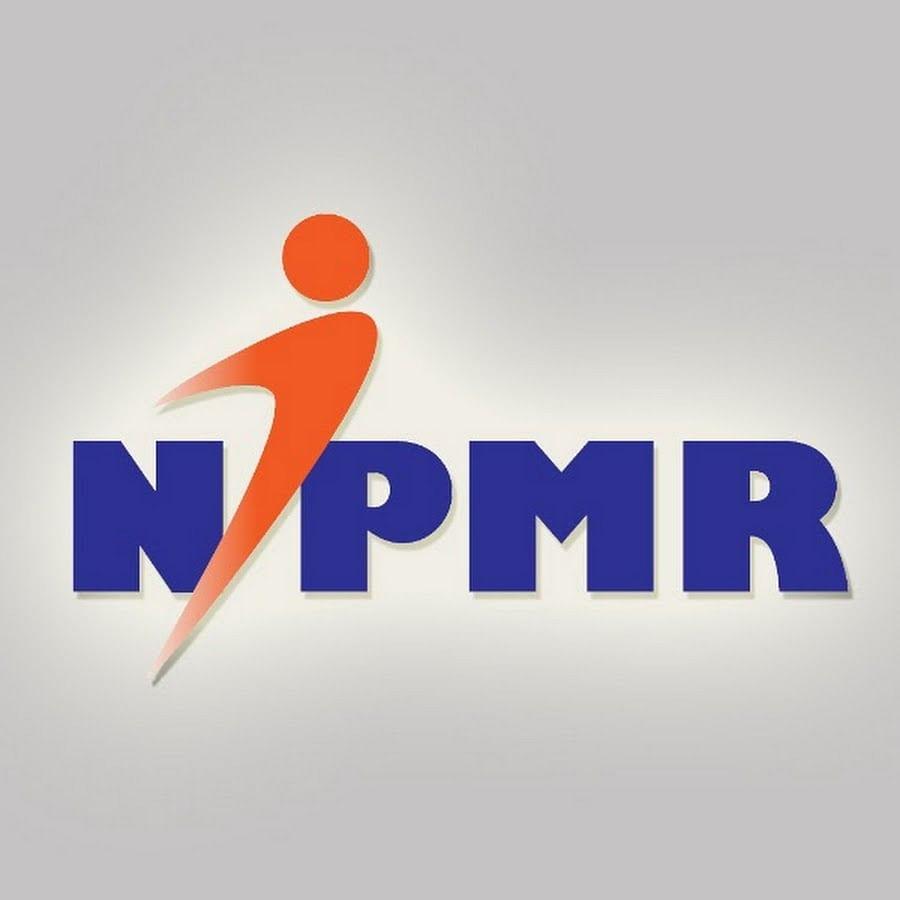നിപ്മറില് ഓട്ടിസം ബോധവല്കരണ പരിപാടി 'സ്പെക്ട്രം 2021' ഏപ്രില് 10,11 തീയതികളില്