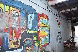 ബിനാലെ സന്ദര്ശിക്കാന് 24 മുതല്  പ്രവേശന പാസ് നിര്ബന്ധം