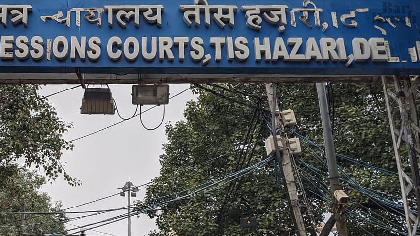Nation not prepared for communal disharmony during COVID-19: Delhi Court orders registration of FIR for communally sensitive remarks