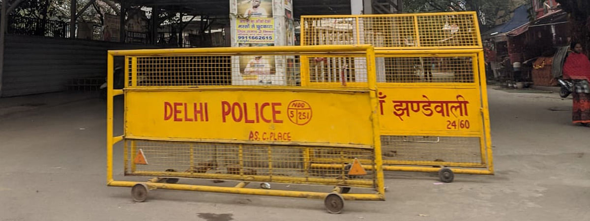 Delhi HC issues directions on streamlining functioning of Police while tracing missing children