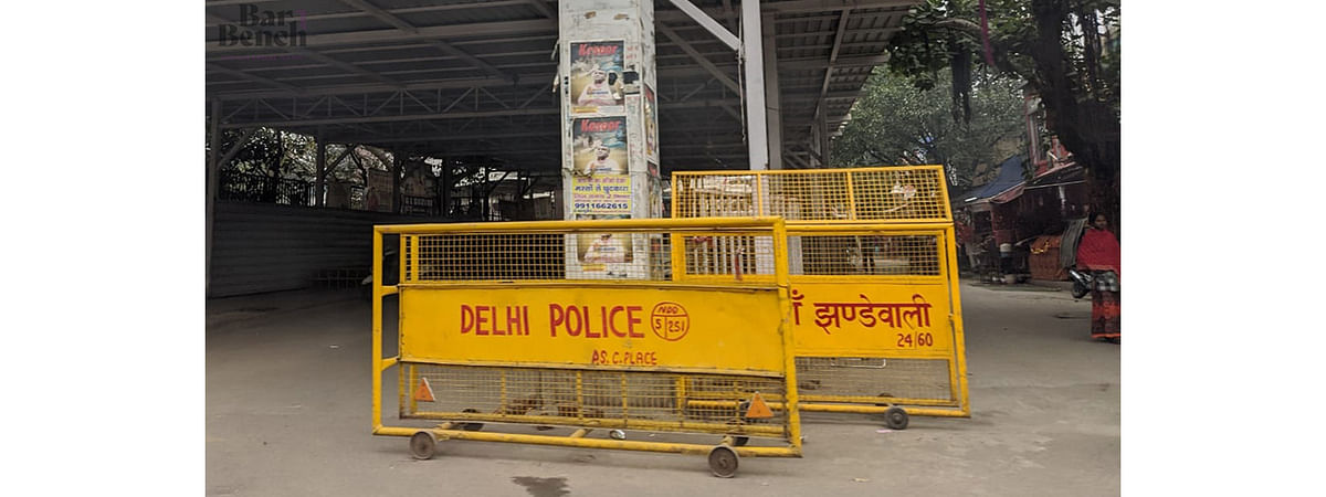 "Cannot condone ""lawlessness by police"": Delhi HC orders execution of guidelines on Inter-state investigation and arrest [Read Guidelines]"