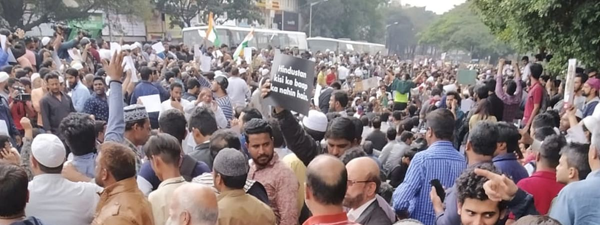 Police cannot register FIR under Section 188 of IPC: Madras HC quashes case against Anti-CAA protestor [Read Order]