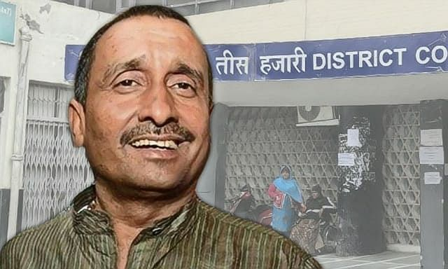 Unnao: Delhi Court sentences Kuldeep Singh Sengar, six others to 10 years' imprisonment for role in death of rape victim's father