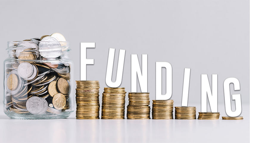 IndusLaw, JSA, Goodwin Procter act on Aye Finance Rs 210 crore fund raise