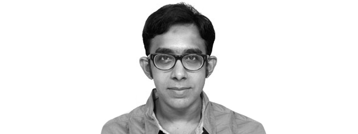 Saurav Datta