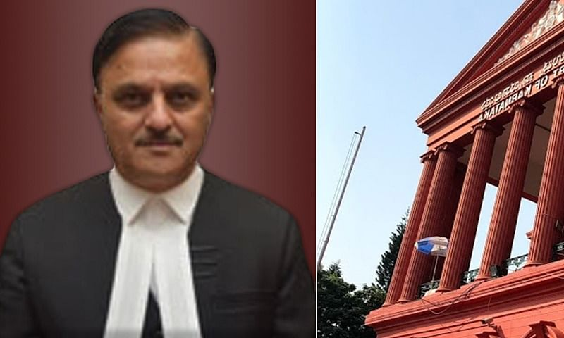 Can state go under the assumption that every protest will disturb the peace? Karnataka HC while hearing challenge to Sec 144 imposition