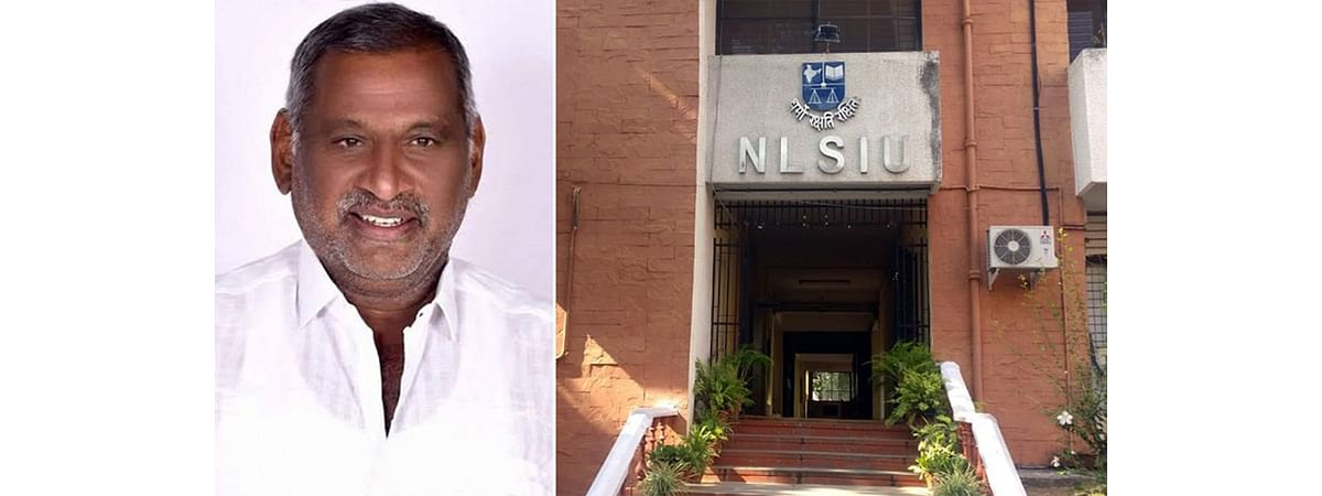 [Exclusive]: Domicile reservation at NLSIU soon to be a reality: Karnataka Law Minister JC Madhuswamy speaks to Bar & Bench