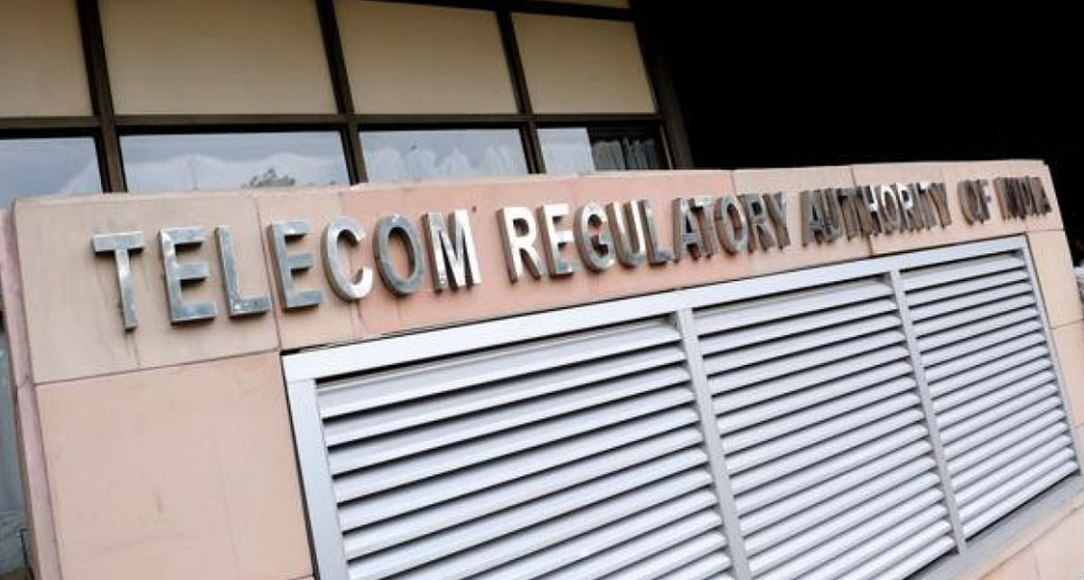 New Tariff Order to discourage the anti-consumer practice by Television Broadcasters and Distributors, TRAI tells Bombay HC