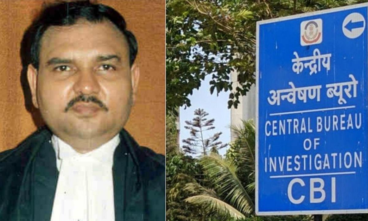 Former Orissa HC judge IM Qudussi, others appear before Delhi Court in medical college bribery case