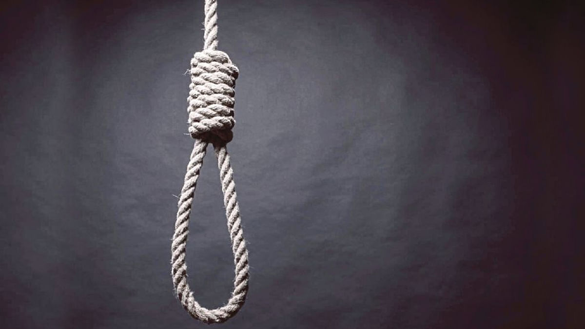 Delay in Execution of Death Penalty: Need for a balance