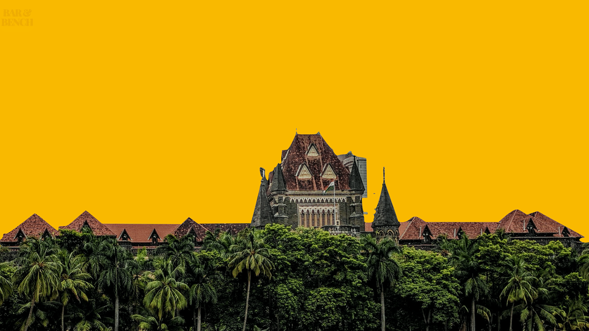 COVID-19: Full Bench of Bombay High Court further extends life of interim orders till August 31 [Read Order]
