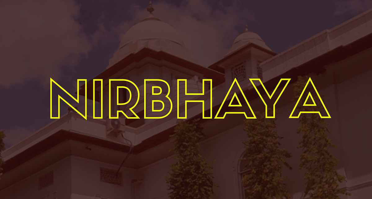 [Breaking] Nirbhaya: Fresh Death Warrant issued, Four convicts to be hanged on March 3 at 6 am
