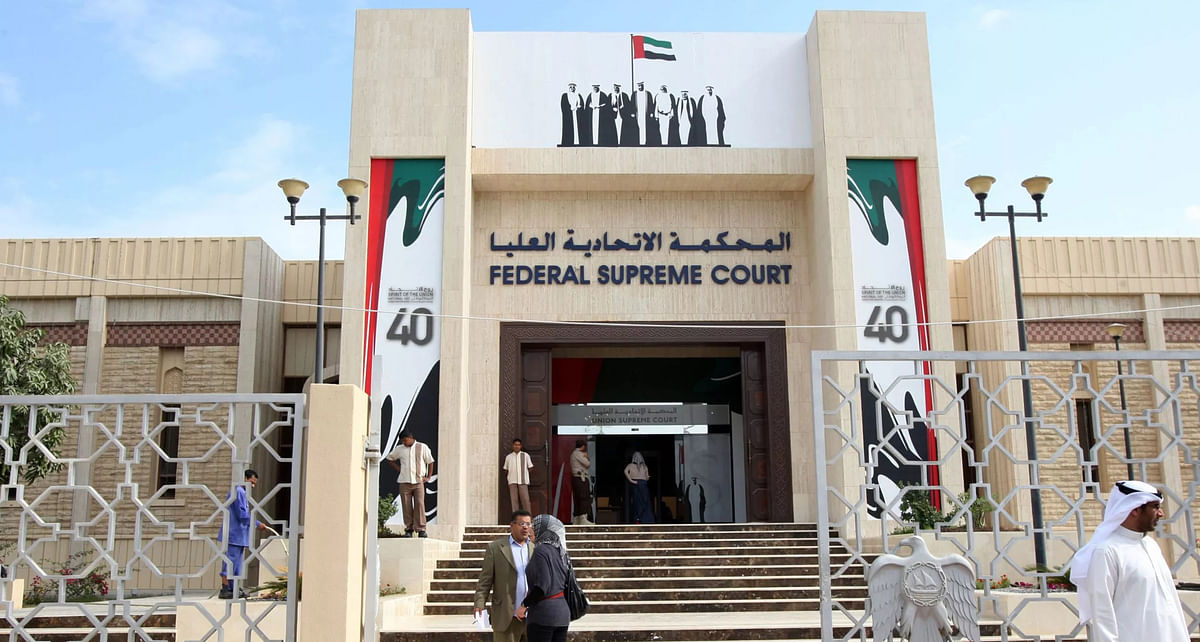 Foreign civil decrees passed by courts in UAE can now be enforced in India [Read Notification]