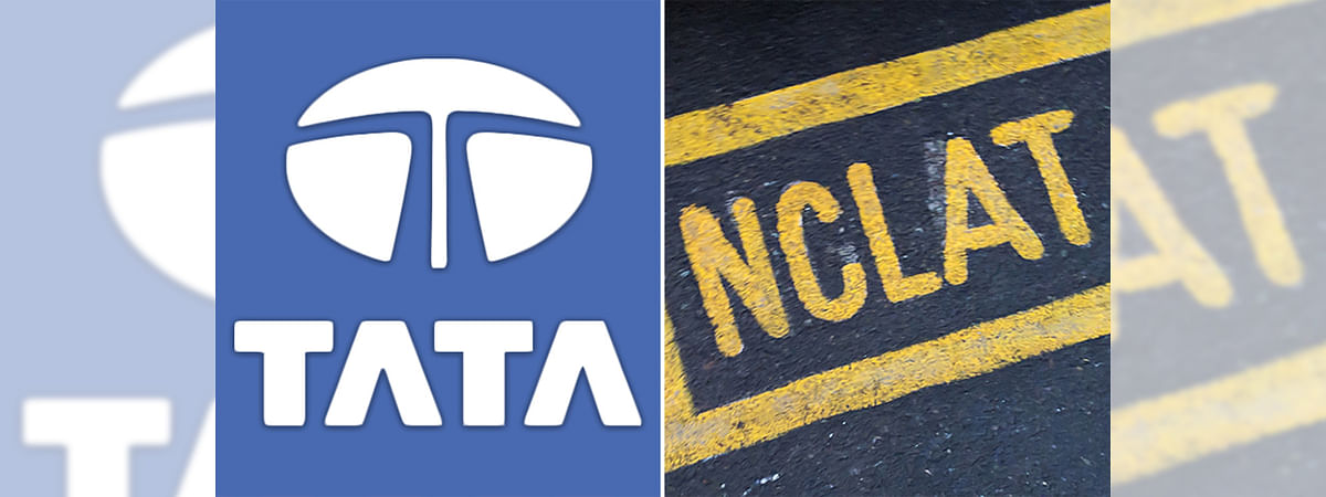 Tata-Mistry: Supreme Court agrees to hear plea against NCLAT's rejection of RoC's modification application