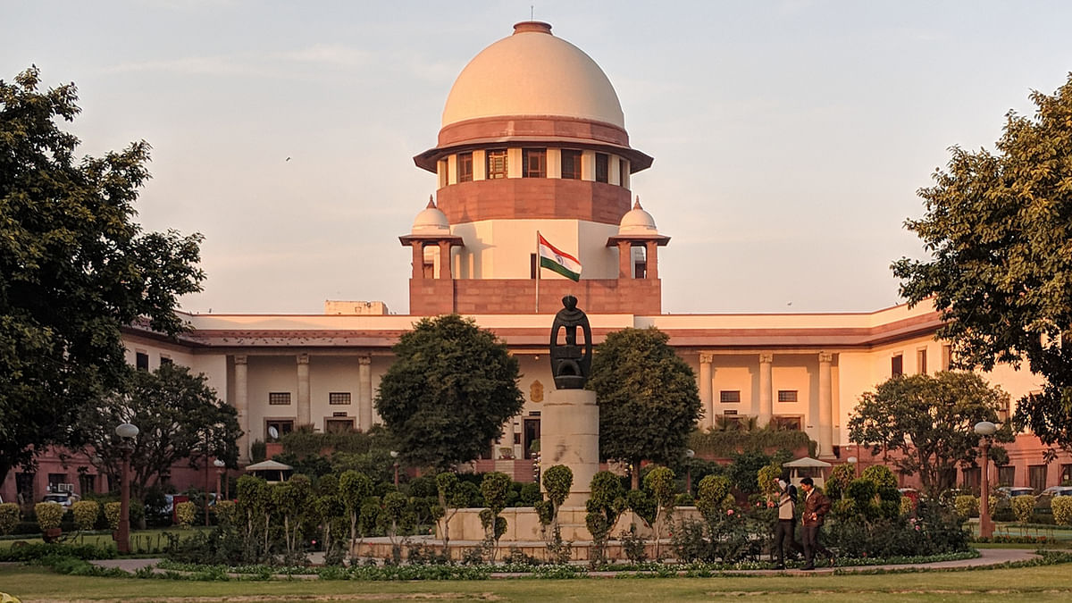 Citizenship Amendment Act: Centre seeks transfer of petitions against CAA from High Courts to Supreme Court