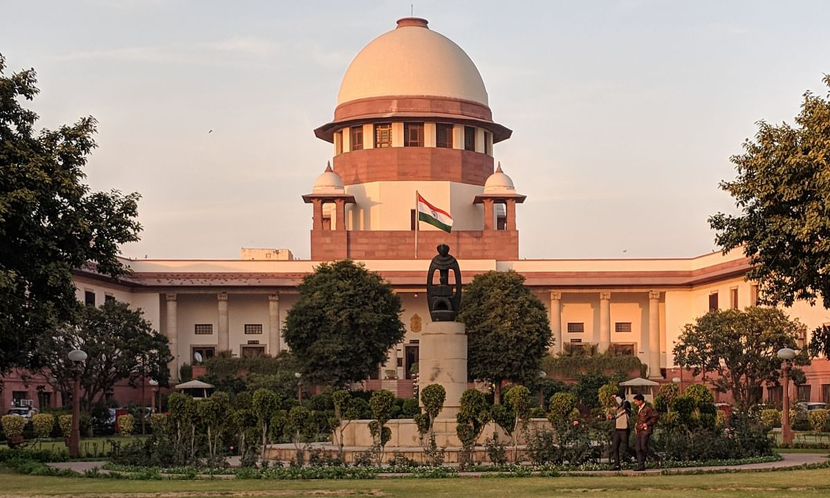 [Breaking] State of Kerala moves original suit challenging Citizenship Amendment Act, 2019 in Supreme Court