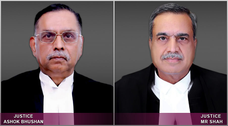 Judicial Appointments: Cannot turn the clock back on rejection of candidate who is acquitted at a later date, Supreme Court rules