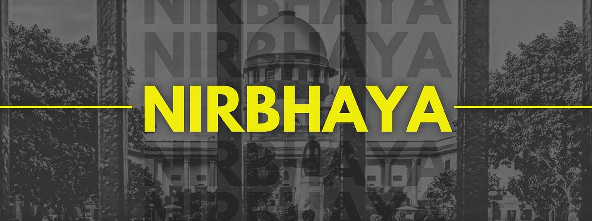 Breaking: Supreme Court dismisses pleas by Nirbhaya convicts Mukesh and Akshay Singh