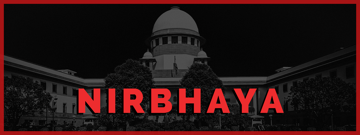 [Breaking] Nirbhaya: Supreme Court dismisses final plea by convicts; execution to take place at 5:30 AM