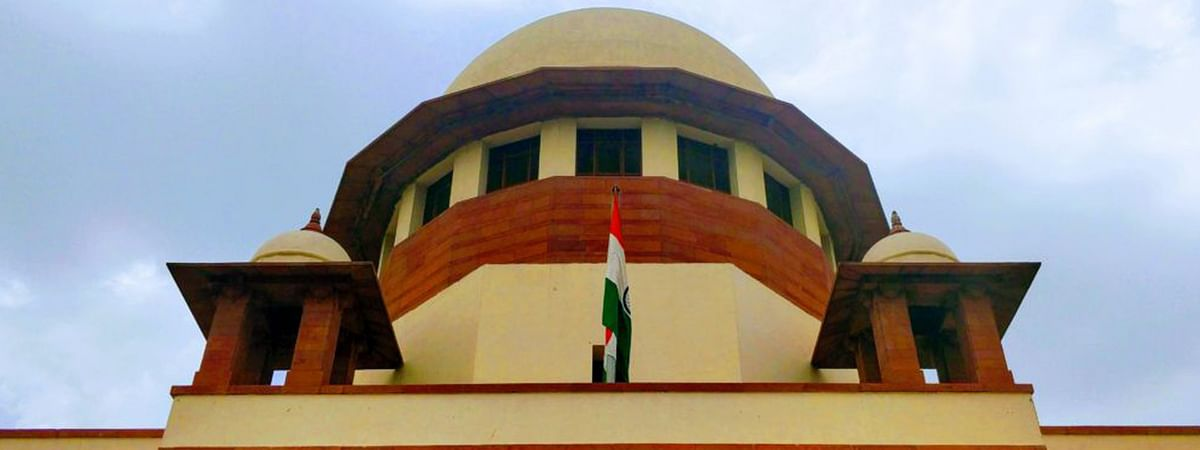 Sabarimala: Supreme Court to pronounce order on maintainability of reference on Feb 10