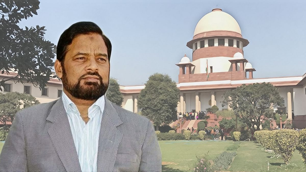Ayodhya Judgment creates rights based on illegal acts, incorrigible in light of settled law: Peace Party of India moves curative petition