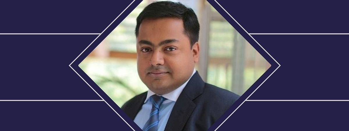 SAM Partner Sunando Mukherjee joins HSA Advocates