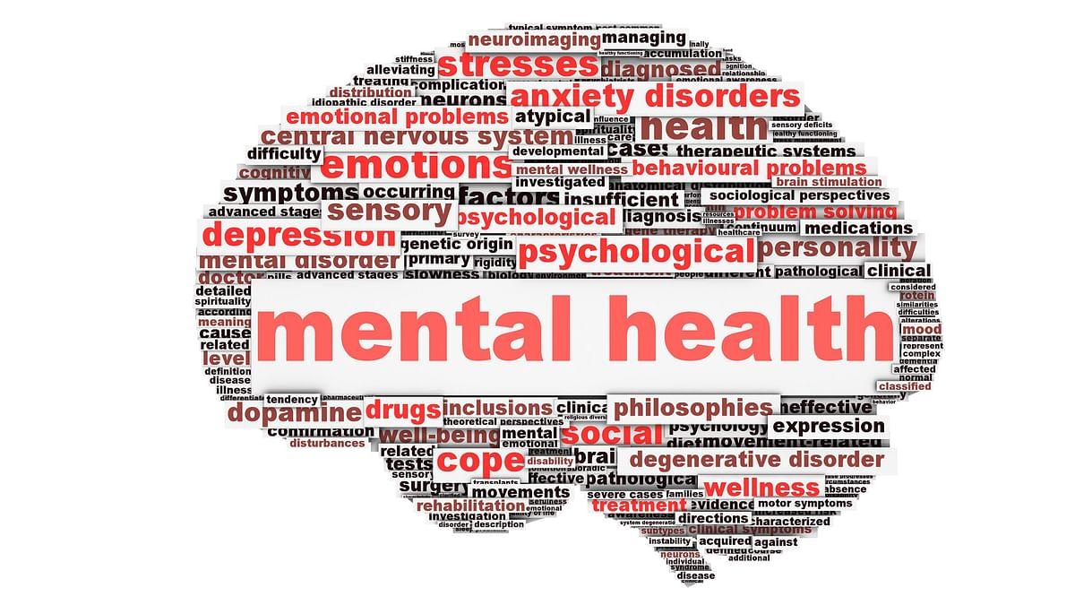 Delhi High Court seeks response from Delhi govt, IHBAS on plea seeking appointment of mental health professionals in schools