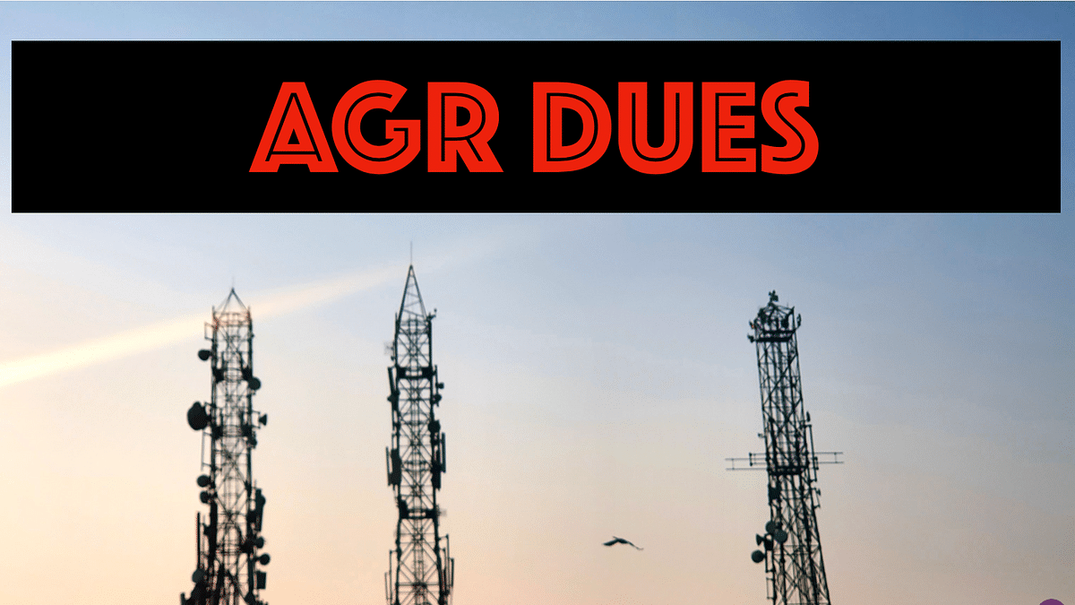 [AGR] Submit books of accounts, financial documents of last ten years: Supreme Court to Telecom Companies; Govt to withdraw demand from PSUs