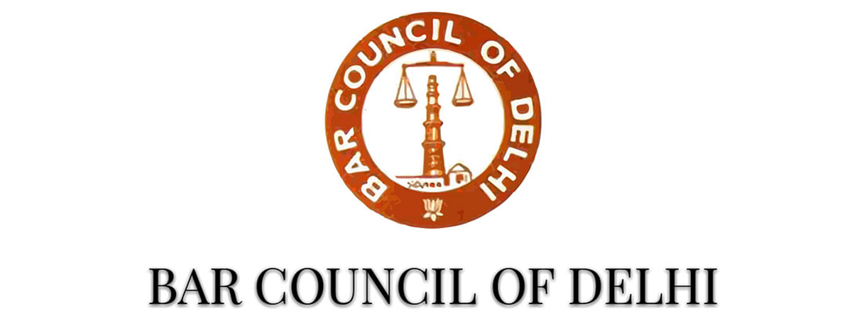Bar Council of Delhi increases fees payable at the time of enrolment to Rs 14,300