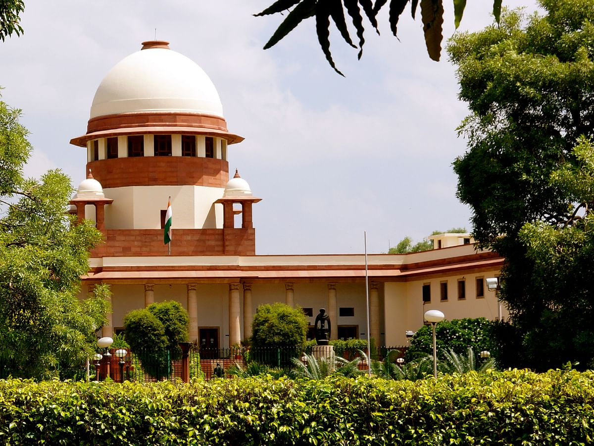Can B.Ed candidates be appointed as UP Assistant Teachers? SC to hear challenge to UP Govt decision by BTC qualified candidates