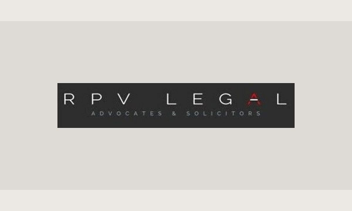 RPV Legal Advocates & Solicitors