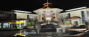 High Court of Manipur at Imphal
