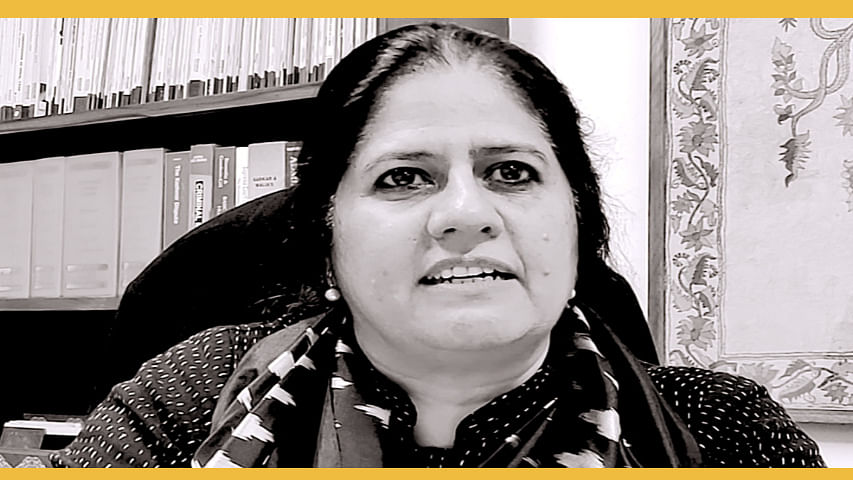 [Video] Court has cautioned the State against arbitrary exercise of power, Vrinda Grover on Kashmir judgment