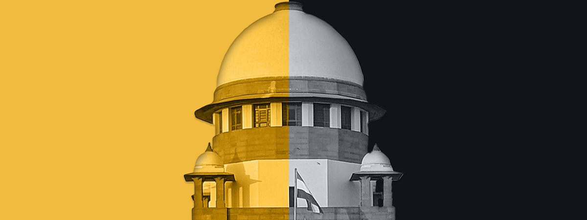Supreme Court to consider IBBI plea to transfer petitions challenging IBC provisions on personal guarantor from High Courts