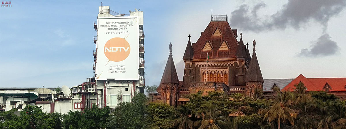 SEBI show cause notice: Bombay HC refuses relief to NDTV promoters Prannoy and Radhika Roy
