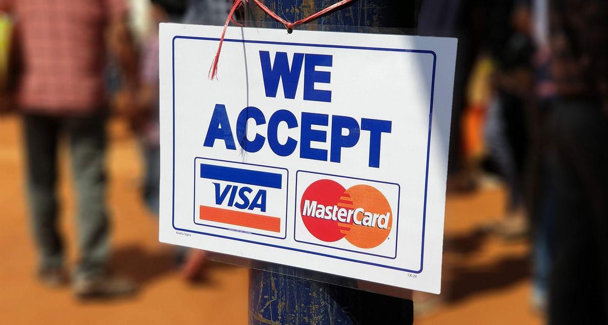 IndusLaw, Khaitan, Dechert LLP lead on Mastercard investment in Pine Labs