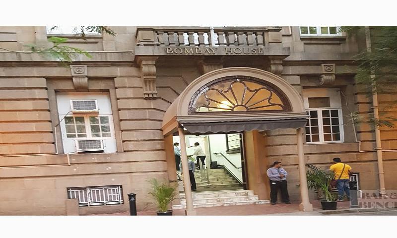 Tata-Mistry: NCLAT reserves order in ROC plea seeking amendment of judgment