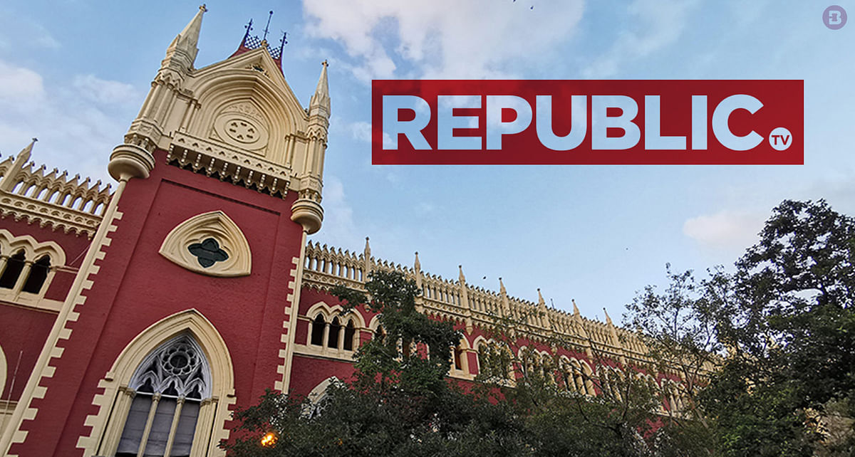 Republic TV gets relief from Calcutta HC in passing off suit [Read Order]