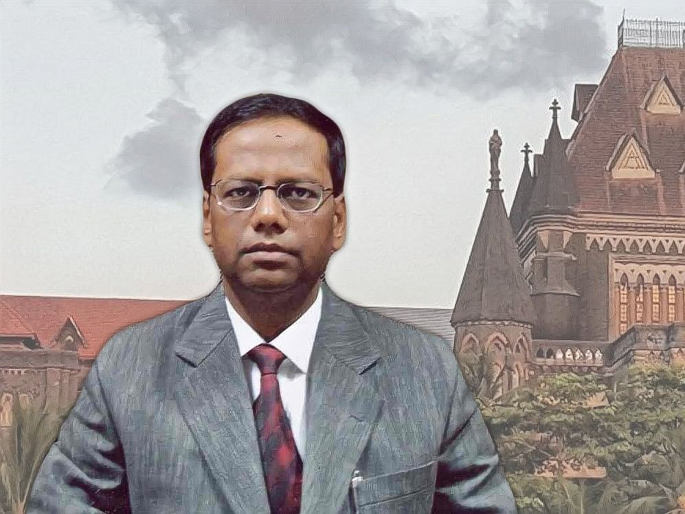 Collegium recommends transfer of Justice Ranjit V More from Bombay to Meghalaya High Court