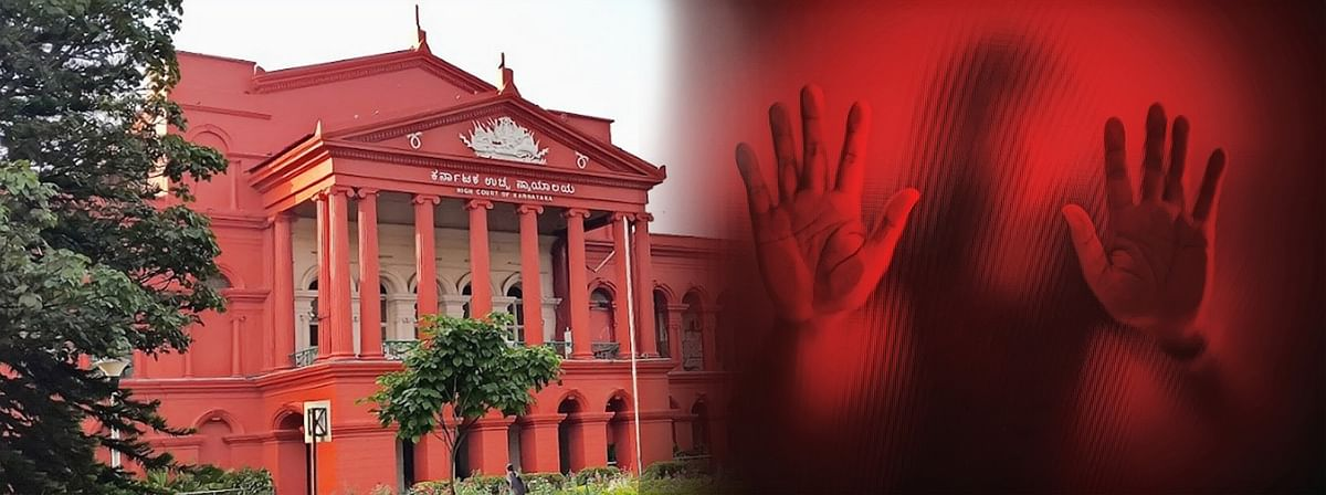 Karnataka HC directs State to continue counselling for sexually abused girls rescued from Bangalore Ashram