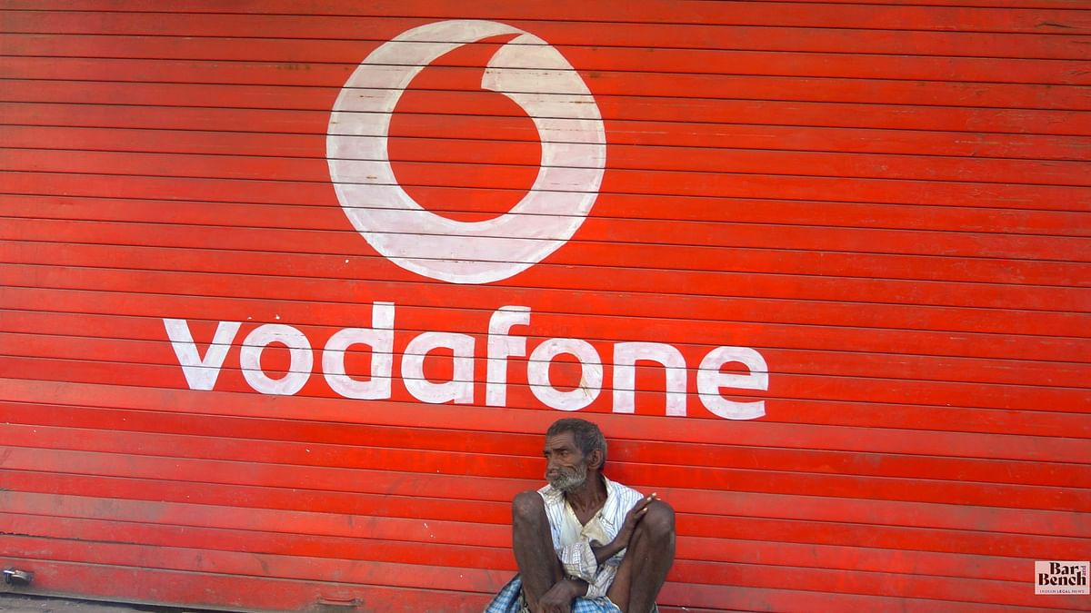 India's proposed challenge to the Vodafone BIT award and Parliament as an author of an internationally wrongful act