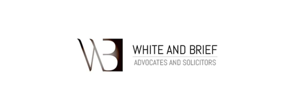 White & Brief - Advocates & Solicitors