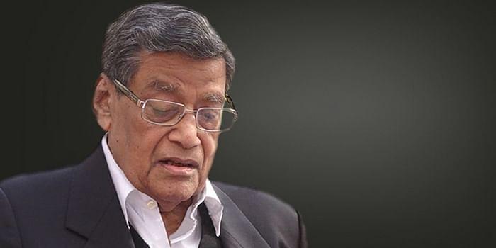 Prashant bhushan, Supreme Court