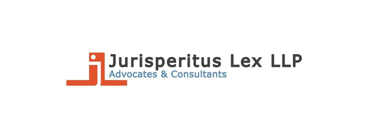 Jurisperitus Lex LLP